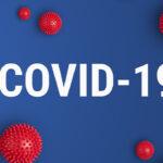 Info seoses COVID-19 viiruse ja Eestis kehtestatud eriolukorraga